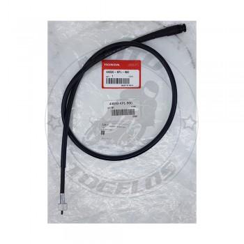 Ντίζα Κοντέρ SCV100/Lead 100 Γνήσια Honda 44830-KPL-900