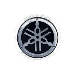 ΑΥΤΟΚΟΛΛΗΤΟ- ΣΗΜΑ ΜΑΣΚΑΣ CRYPTON-X 135 YAMAHA 5YWF175C0000