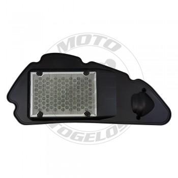 Φίλτρο Αέρος SH 150 (13-16) Γνήσιο Honda 17210-K01-900