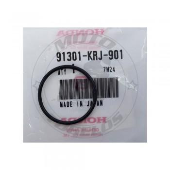 O-RING  29X2  ΓΝΗΣΙΟ  HONDA   91301-KRJ-901