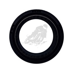 Τσιμούχα Πειρουνιού Γνήσια Suzuki 51153-23G00L000