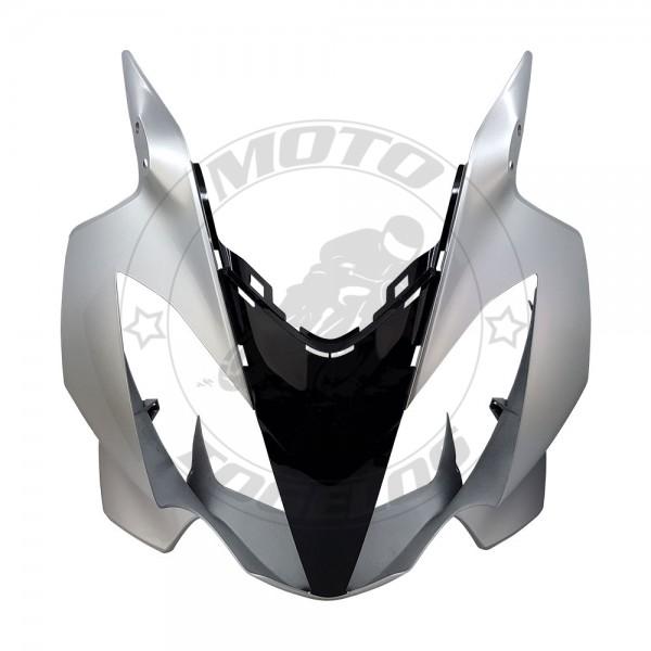 Μάσκα Εμπρός VFR 800 (02-03) NH411M Honda 64205-MCW-D00ZD