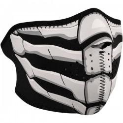 Καλύμματα Προστασίας Προσώπου - Face Mask