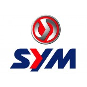 Πλαστικά SYM